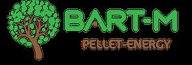 BART M Pellet Energy